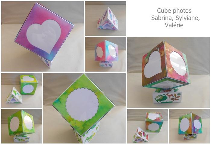 montage cube photos Sab-Syl-V 2018.jpg