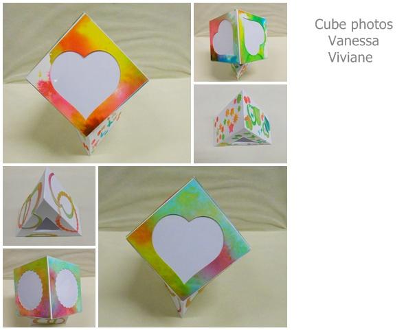 montage cube photos Vanes-Vivian 2018.jpg