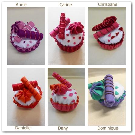 montage 6 cupcake ACChrisDanielleDanyDom 2018.jpg