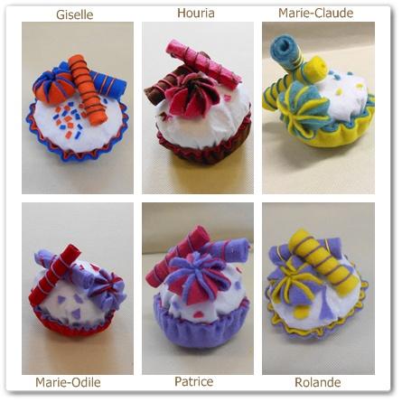 montage 6 cupcake GHMCMOPatRolande2018 2.jpg