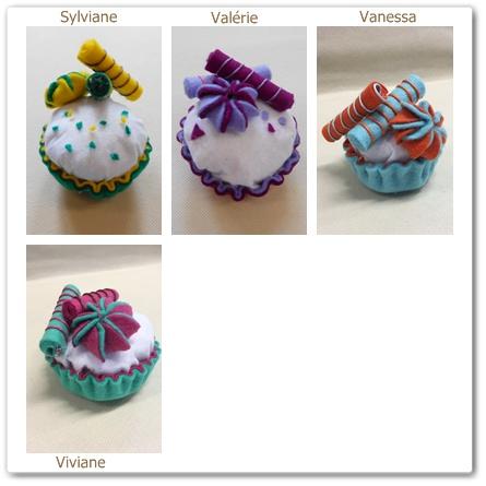 montage 4 cupcake SValVanesVivi 2018.jpg