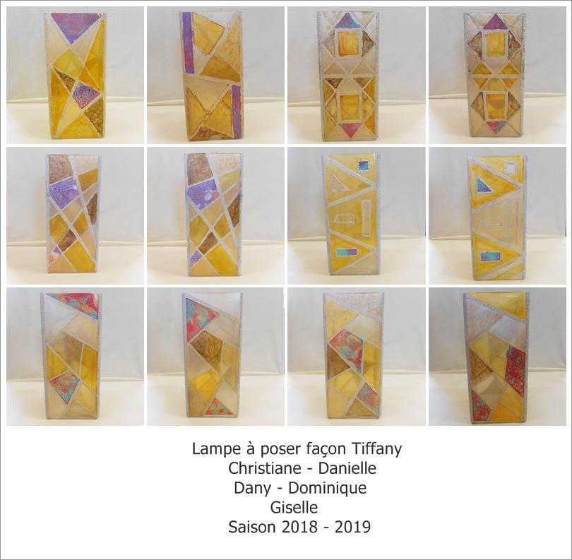 montage lampe tiffany ChrisDanielleDanyDom Giselle mai 2019.jpg