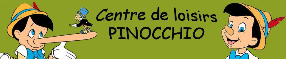 Centre de loisirs Pinocchio