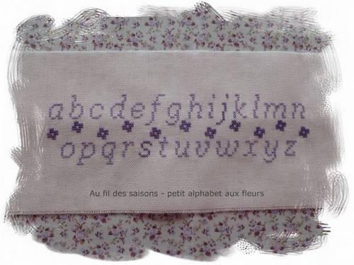 tn_Petit alphabet.jpg