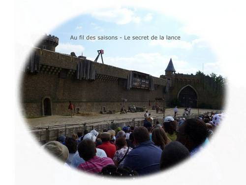 tn_photo puy du fou 29082013 102.jpg