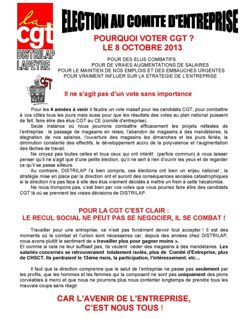 TRACT Elections CE n°8_Page_1.jpg