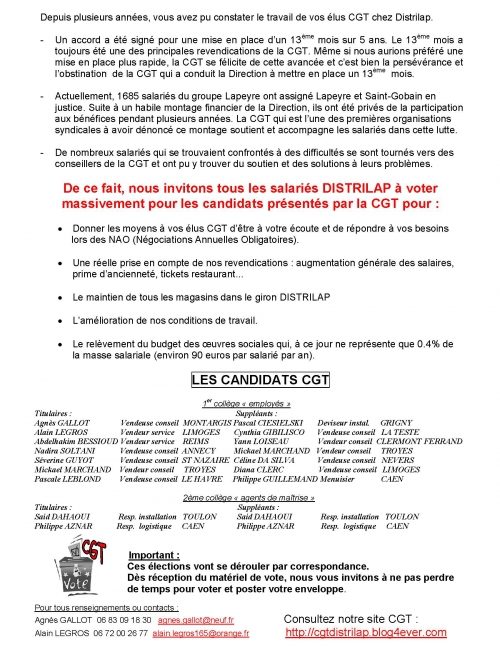 TRACT Elections CE n°8_Page_2.jpg