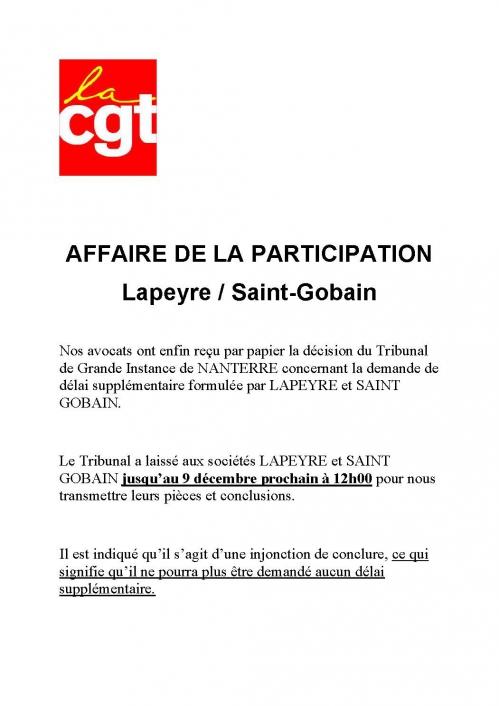 reponse du tribunal avec logo CGT.jpg