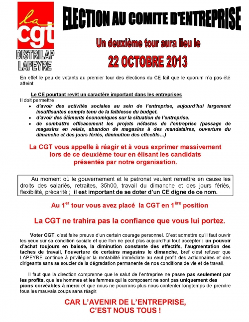 Tract 2éme tour CE N°8  2013. 5_Page_1.jpg
