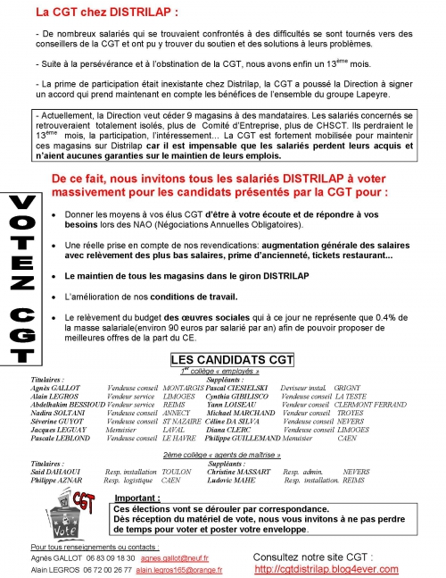 Tract 2éme tour CE N°8  2013. 5_Page_2.jpg