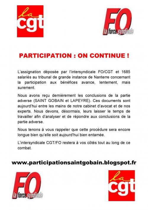 Participation 13 janvier 2014..jpg