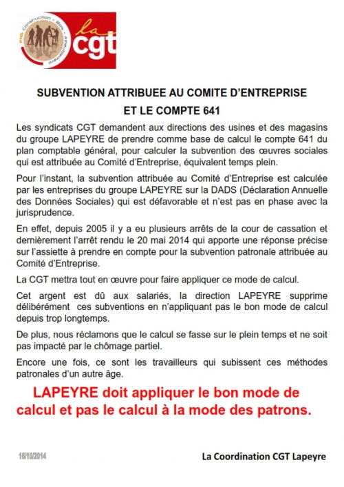tract CGT COMPTE 641.jpg
