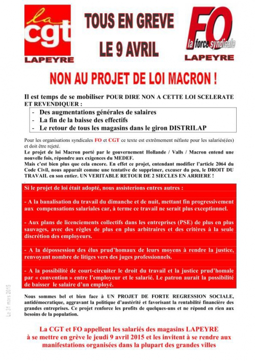 Tract Macron 5 (1)_page_001.jpg
