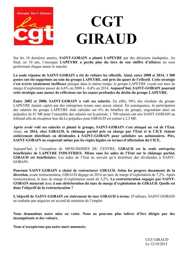 Tract GIRAUD._page_001.jpg