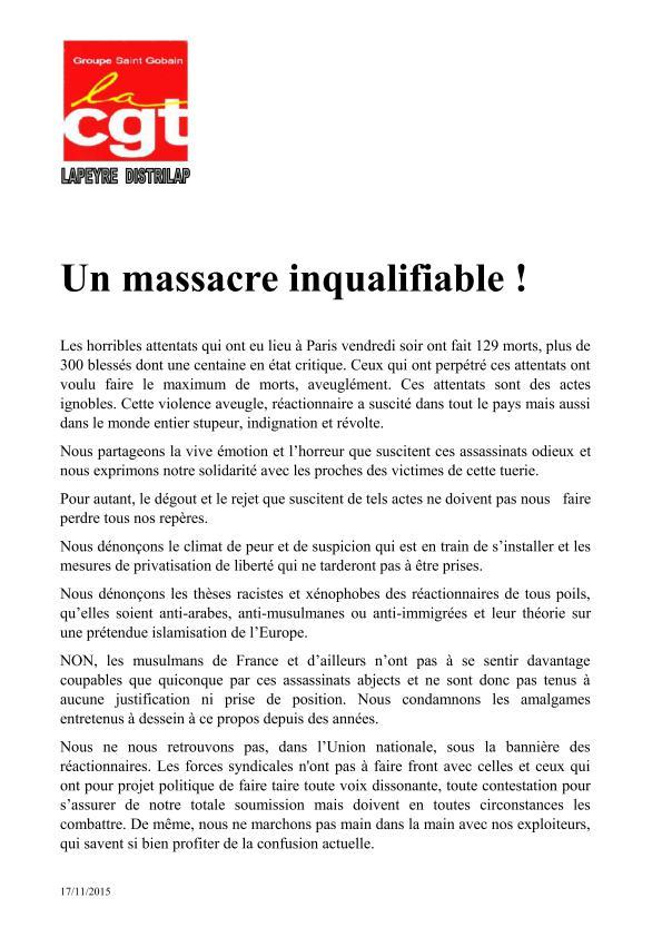 Communiqué CGT Attentats_page_001.jpg