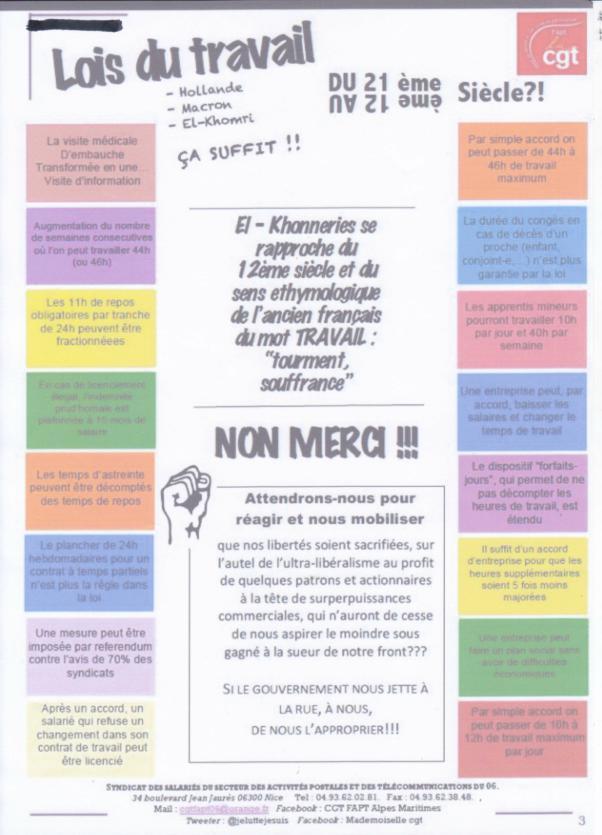 Loi du Travail._page_001.jpg