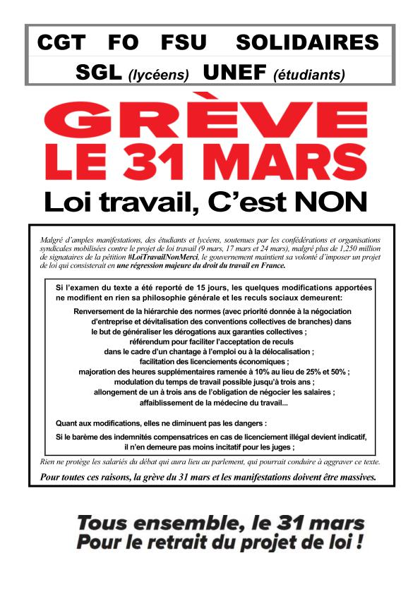 Tract 31 mars_page_001.jpg