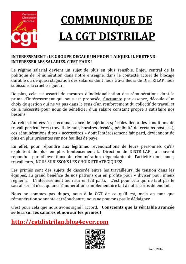Communiqué CGT Distrilap_page_001.jpg