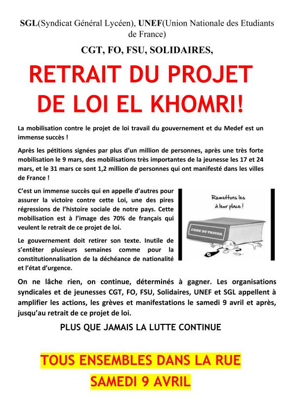 tract commun 9 avril_page_001.jpg