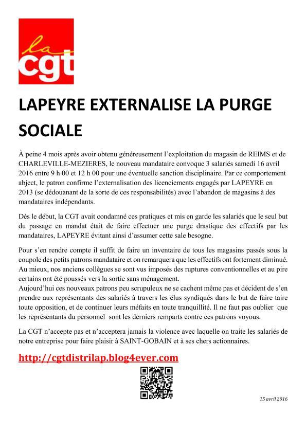 LAPEYRE EXTERNALISE LA CASSE SOCIALE..._page_001.jpg