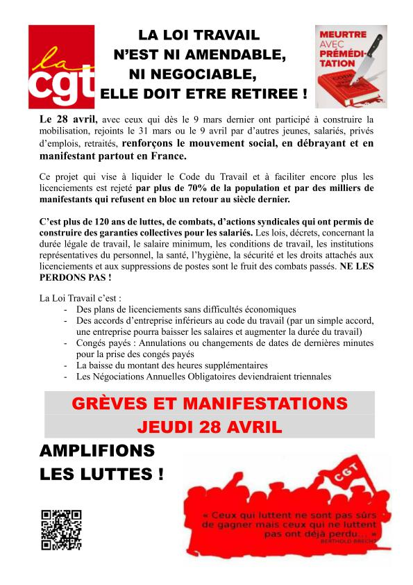 Tract grève 28 avril_page_001.jpg