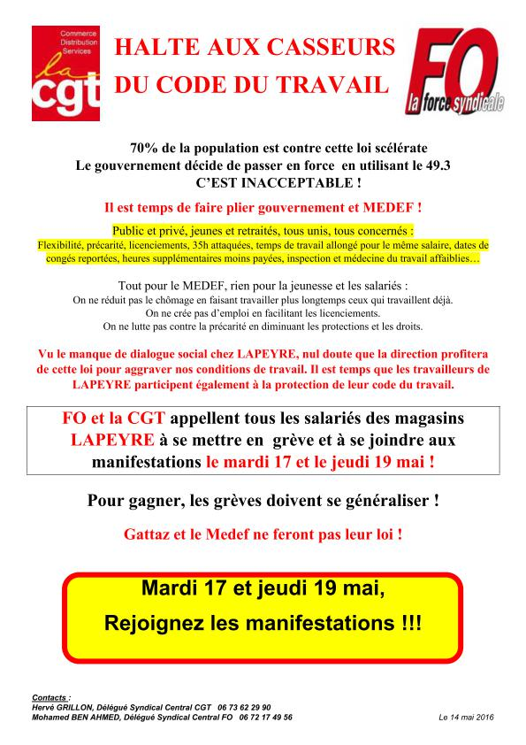 Tract 17 et 19 mai 2016 6 doc_page_001.jpg