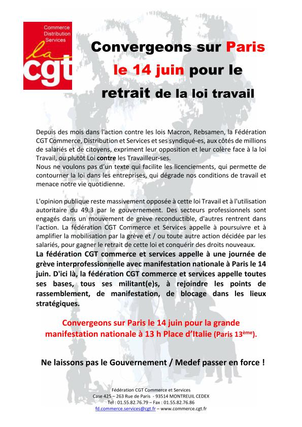 TRACT FEDERAL le 14 juin_page_001.jpg