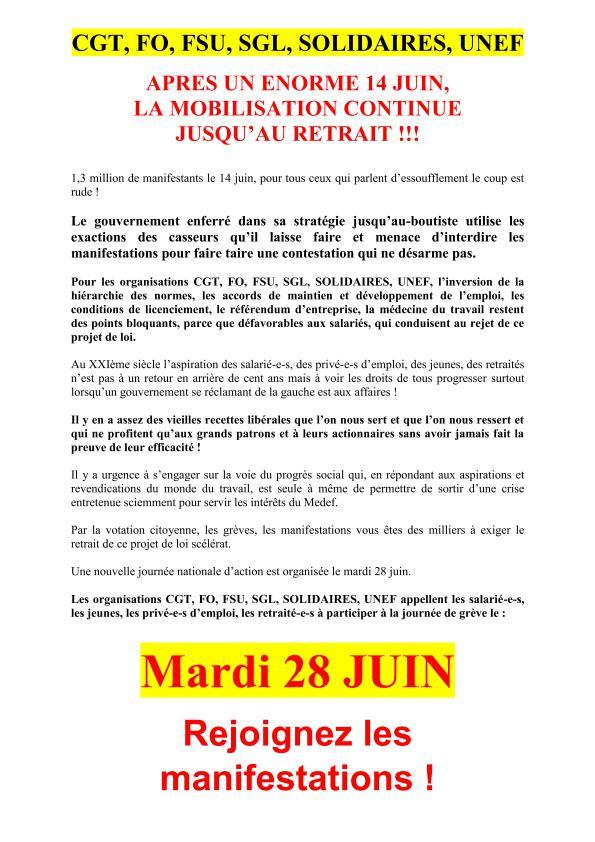 Tract  28 juin 2016 modifs FSU_page_001.jpg