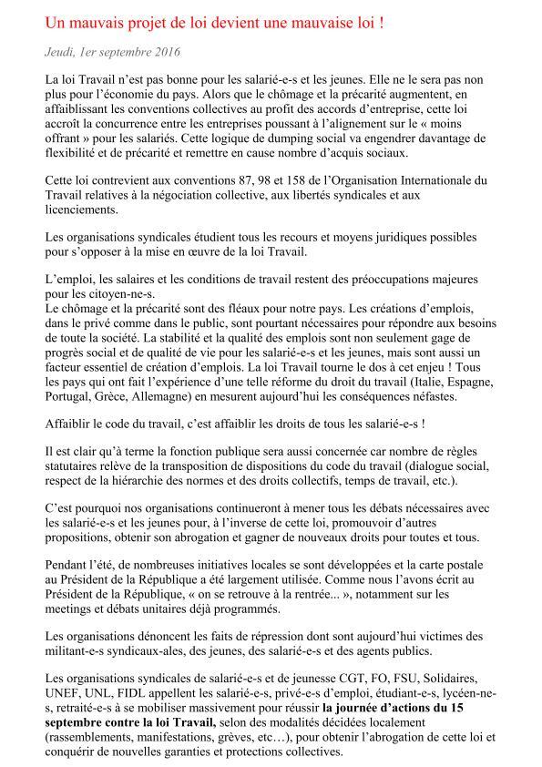 Déclaration commune CGT._page_001.jpg