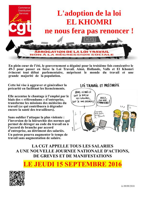 Tract CGT 15 septembre 2016 final_page_001.jpg