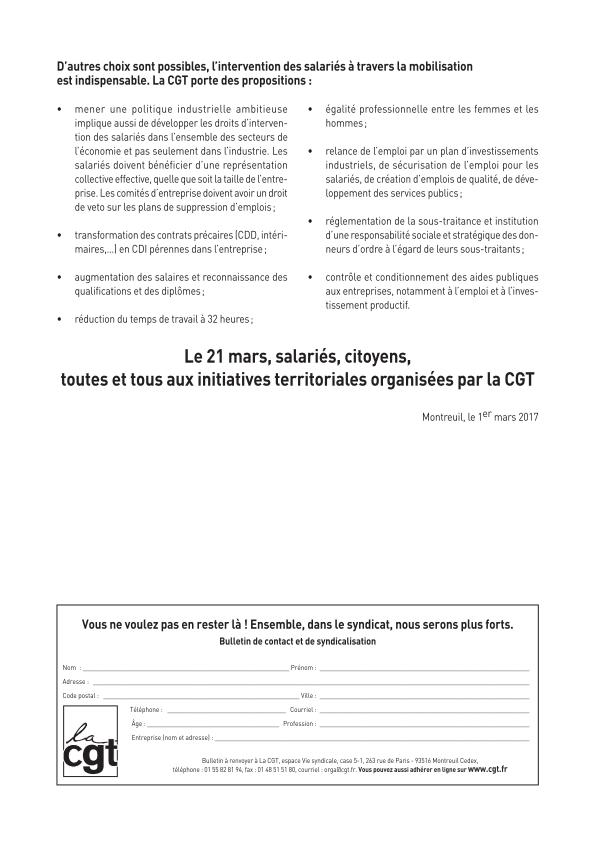 Tract CGT 2017_page_002.jpg