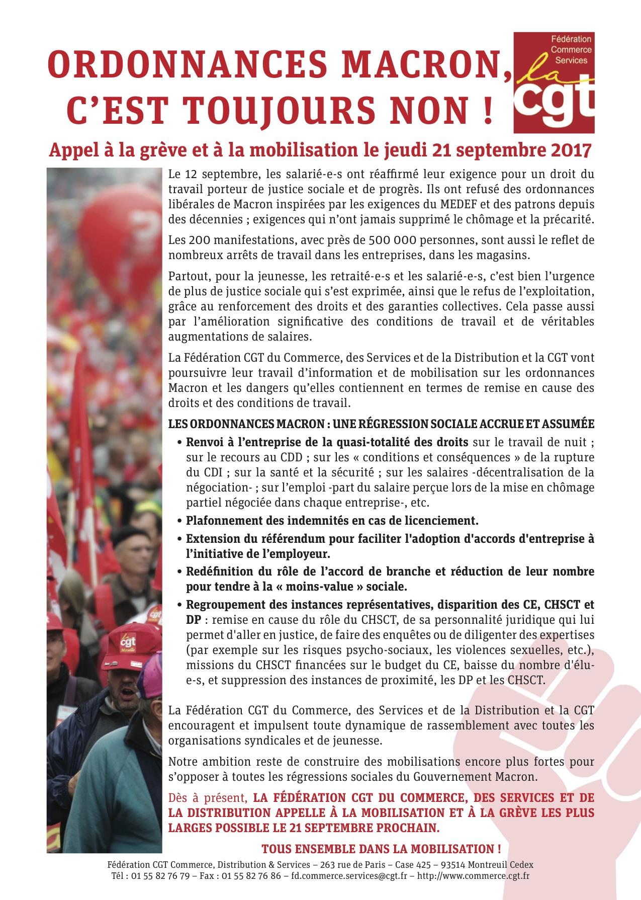 Appel grève et mobilisation 21 septembre.jpg