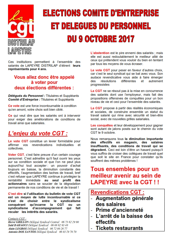 TRACT ELECTIONS CE et DP 2017_001.jpg