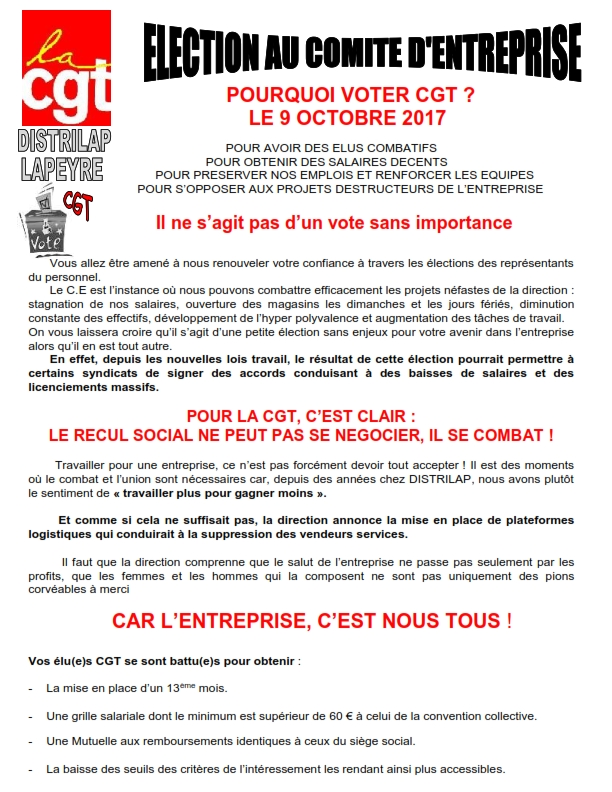 TRACT Elections CE n°8 2017..._001.jpg