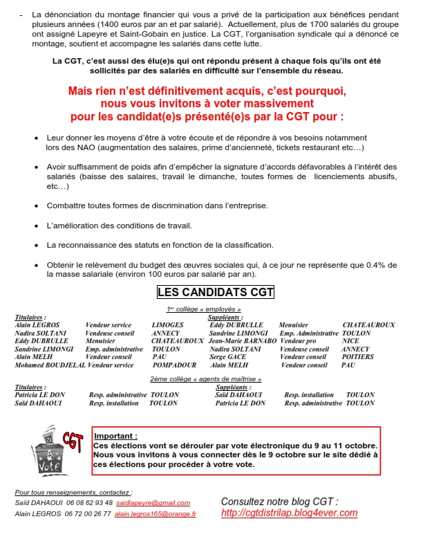 TRACT Elections CE n°8 2017..._002.jpg