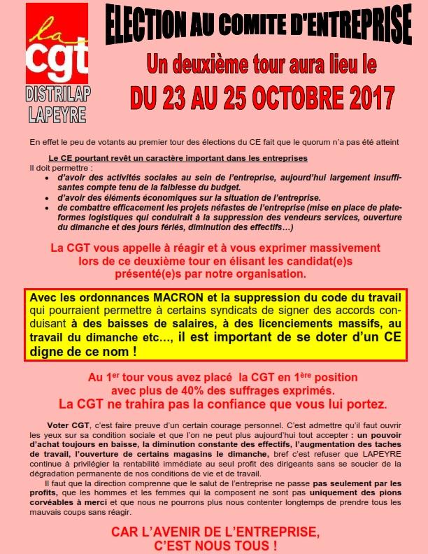 Tract 2éme tour CE N°8  2017_001.jpg