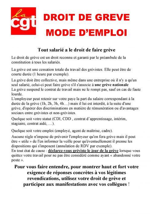 Droit de Grève mode d'emploi.jpg