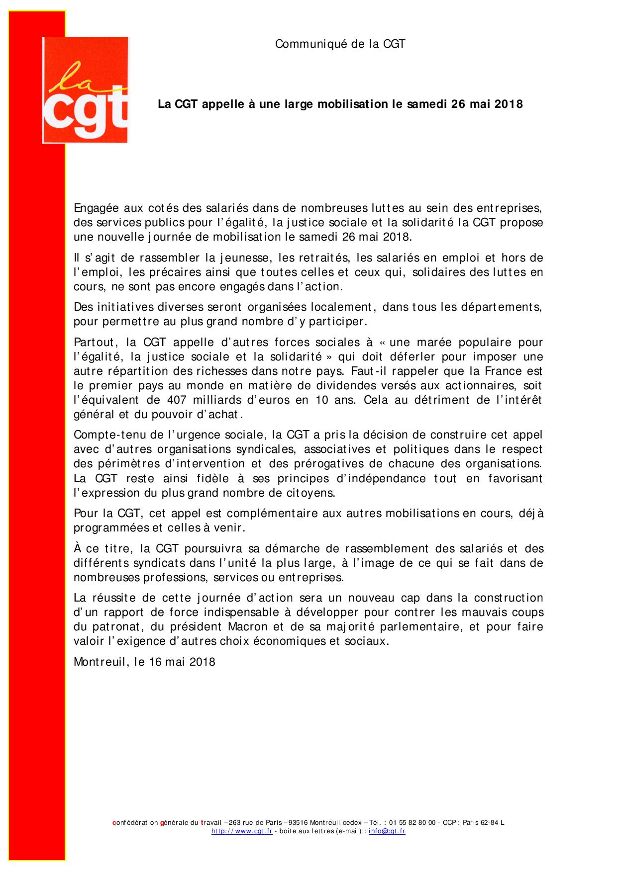 maree_populaire_26_mai_gare_de_l_est_14h30-_communiques_tract_affiche-page-001.jpg