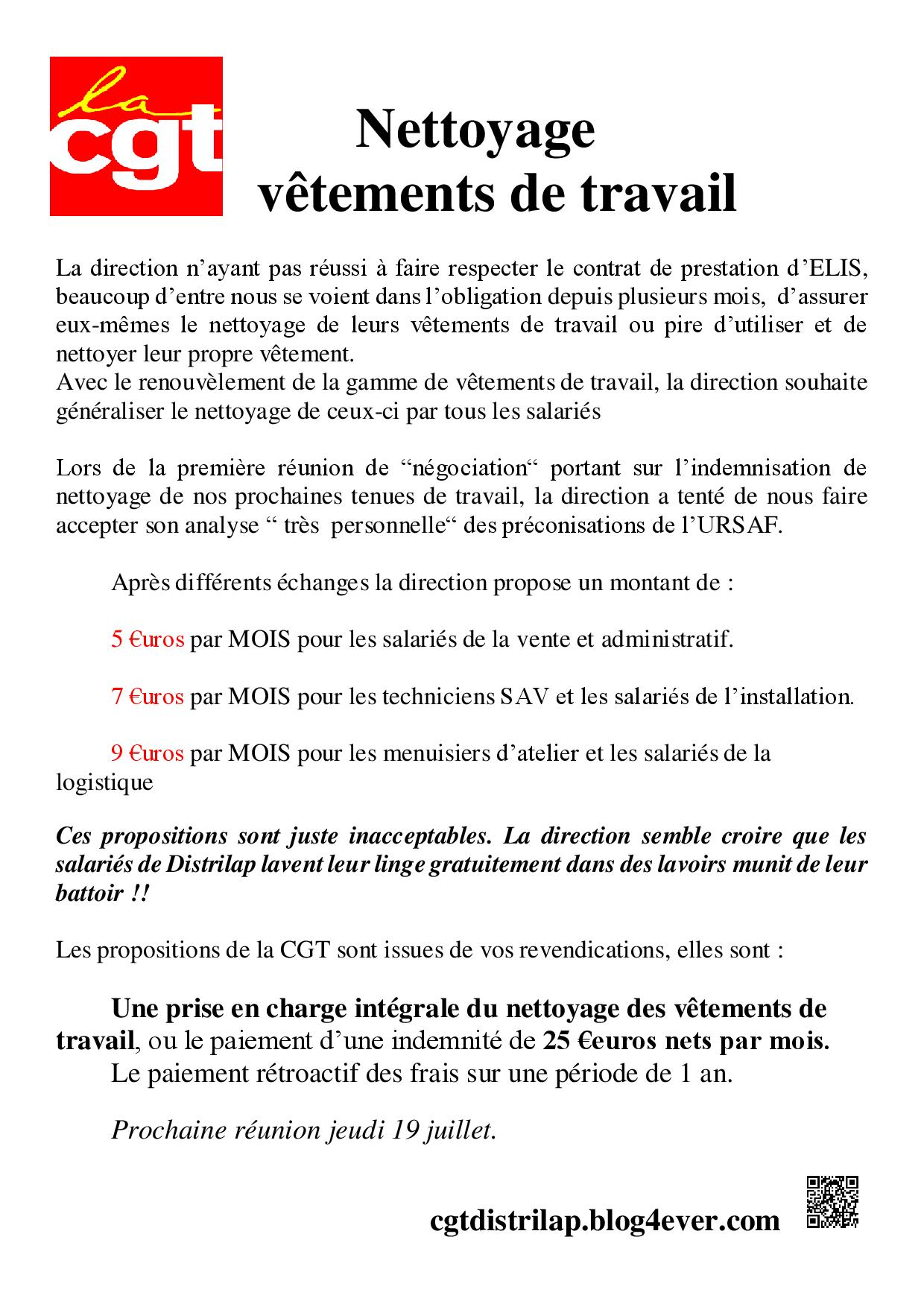 tract nego vetement 2-page-001.jpg