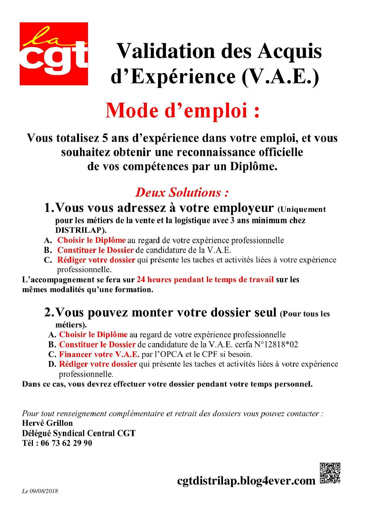 Tract V.A.E.-page-001.jpg