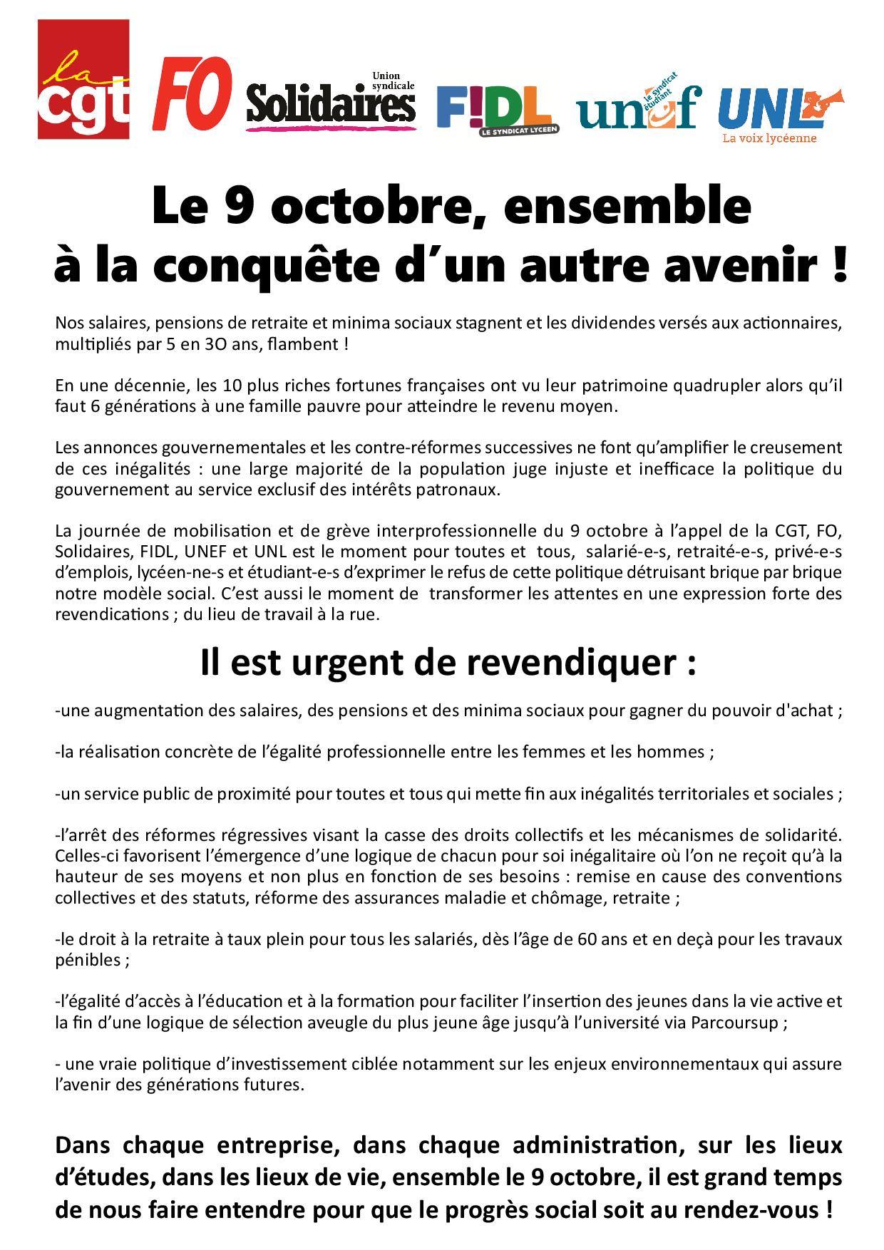 Tract unitaire 9 octobre 2018.jpg