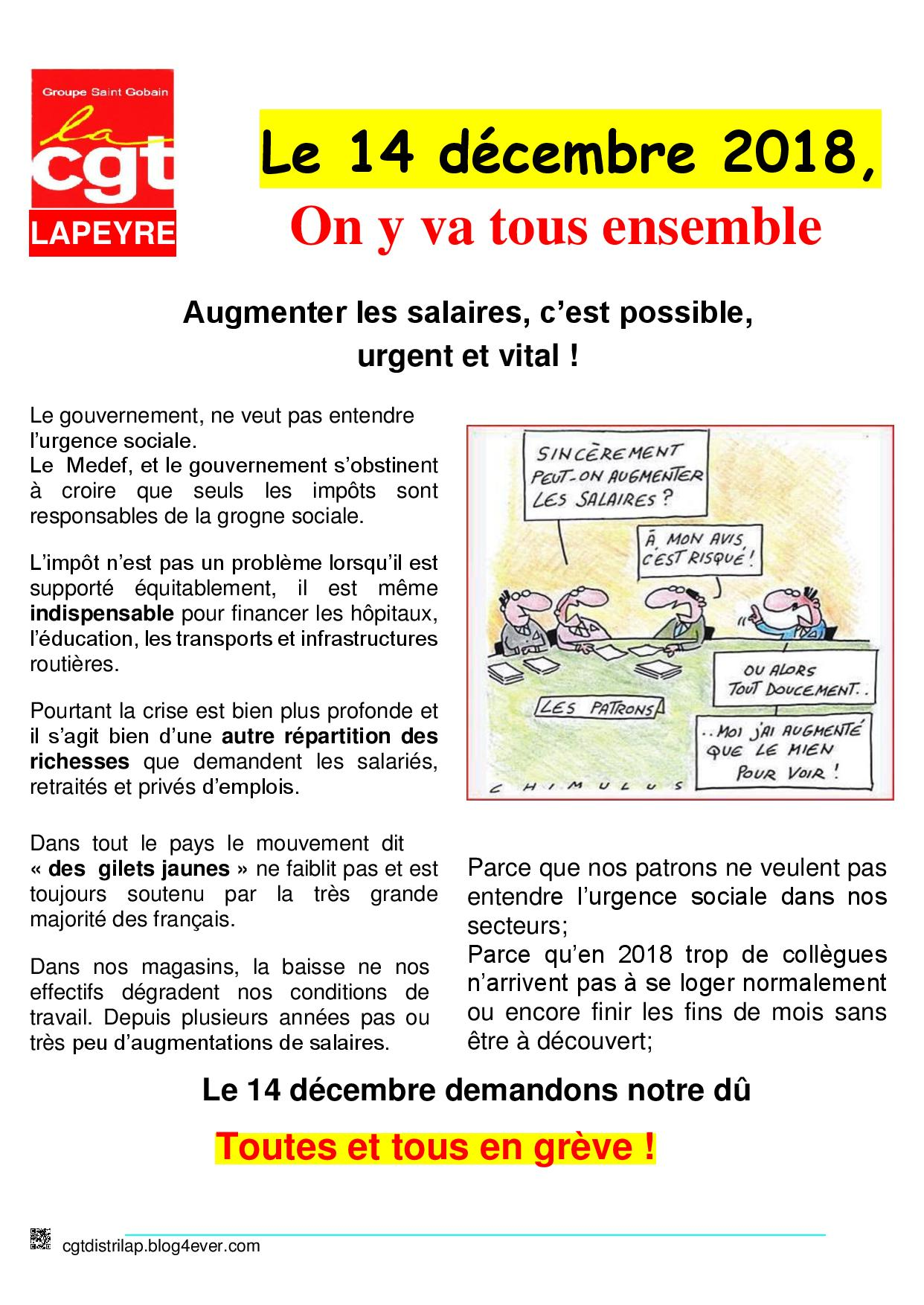 Tract 14 décembre 2018....-page-001.jpg