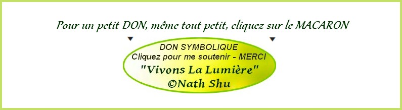 https://static.blog4ever.com/2012/07/706729/.-1.don-symbolique-pour-me-soutenir.jpg2.jpg
