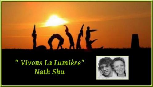A propos de nath shu.jpg
