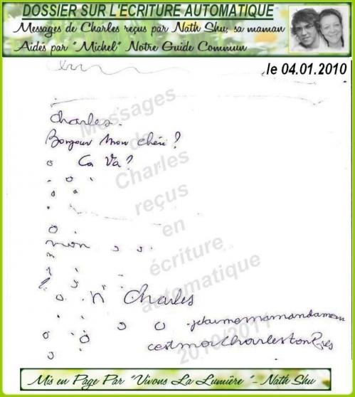 charles EA1.jpg