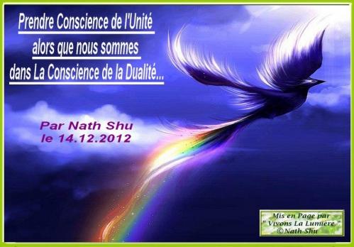 2012. Prendre Conscience de l'Unité alors que nous sommes dans La Conscience de la Dualité...jpg