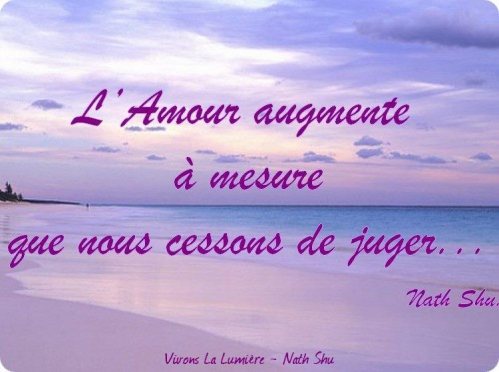 2012. L'Amour augmente.jpg