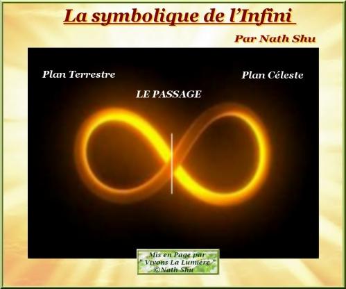 2014 La symbolique de l'infini.jpg