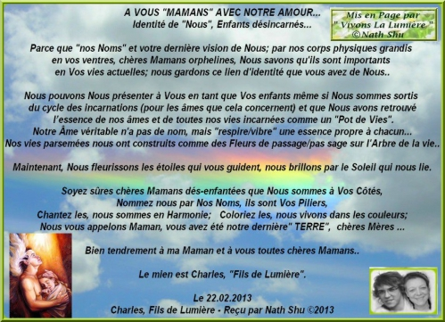 2013. a vous mamans.jpg
