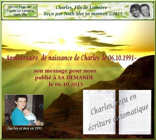 2013. anniversaire de naissance de CHARLES.jpg